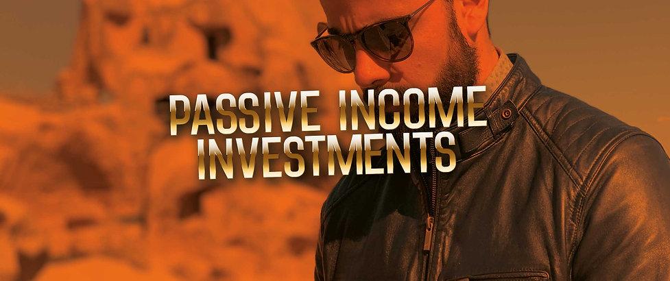 passive-income-banner.jpg