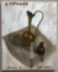 3. paintings.jpg