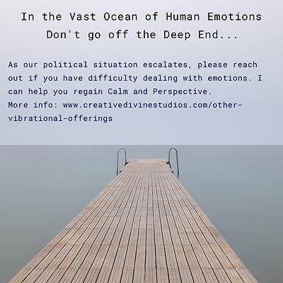 Vast Ocean of Human Emotions.jpg