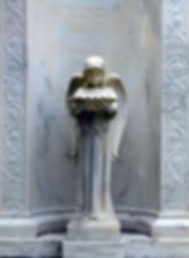 Bonaventure Angel1.jpg