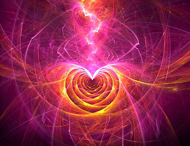 Heart of Vibration.jpg