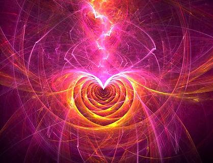 Heart of Vibration.jpg