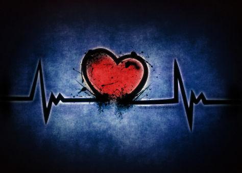 heart_beats.jpg