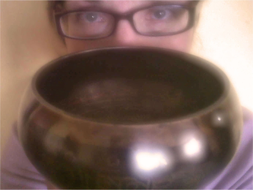 Bowl and Eyes.jpg