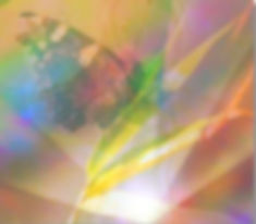 Lightness of Being1.jpg