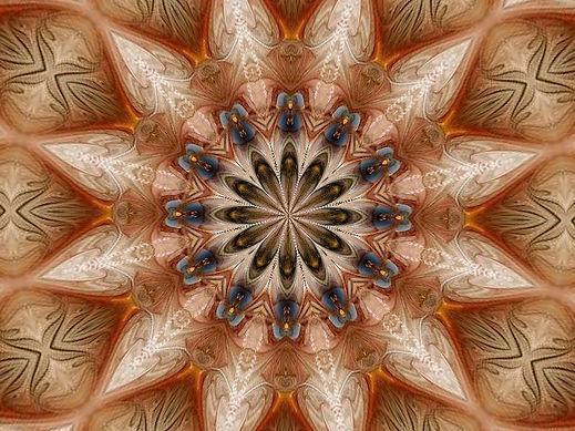 5D Mandala.jpg