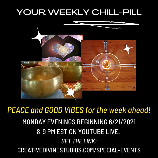 Weekly Chill Pill.png