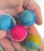 Raw balls1.jpg