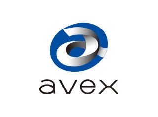 Avex Inc.