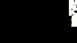 ユメノミミ 背景