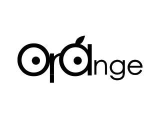 Orange Co., Ltd
