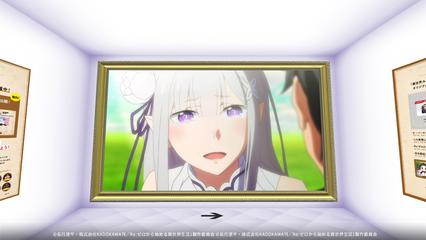 rezero_01
