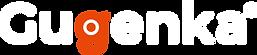 gugenka-logo-w.png