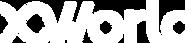 XWorld_logo.png