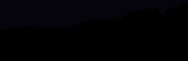 dark_edited.png