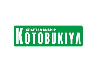 KOTOBUKIYA CO., LTD.