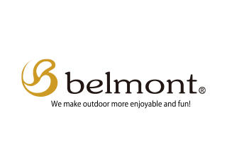 Belmont Inc.