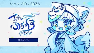 SKY FOX