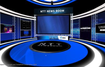 NTTDOOR_01