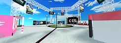 スクリーンショット 2021-04-08 9.17.20.png