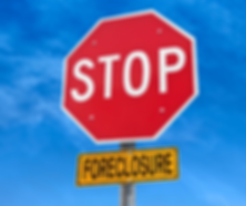 Stop Foreclosure Picture.png