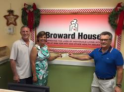 Broward House 3