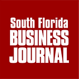 south-florida-business-journal-icon.png