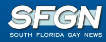 SFGN Logo.png