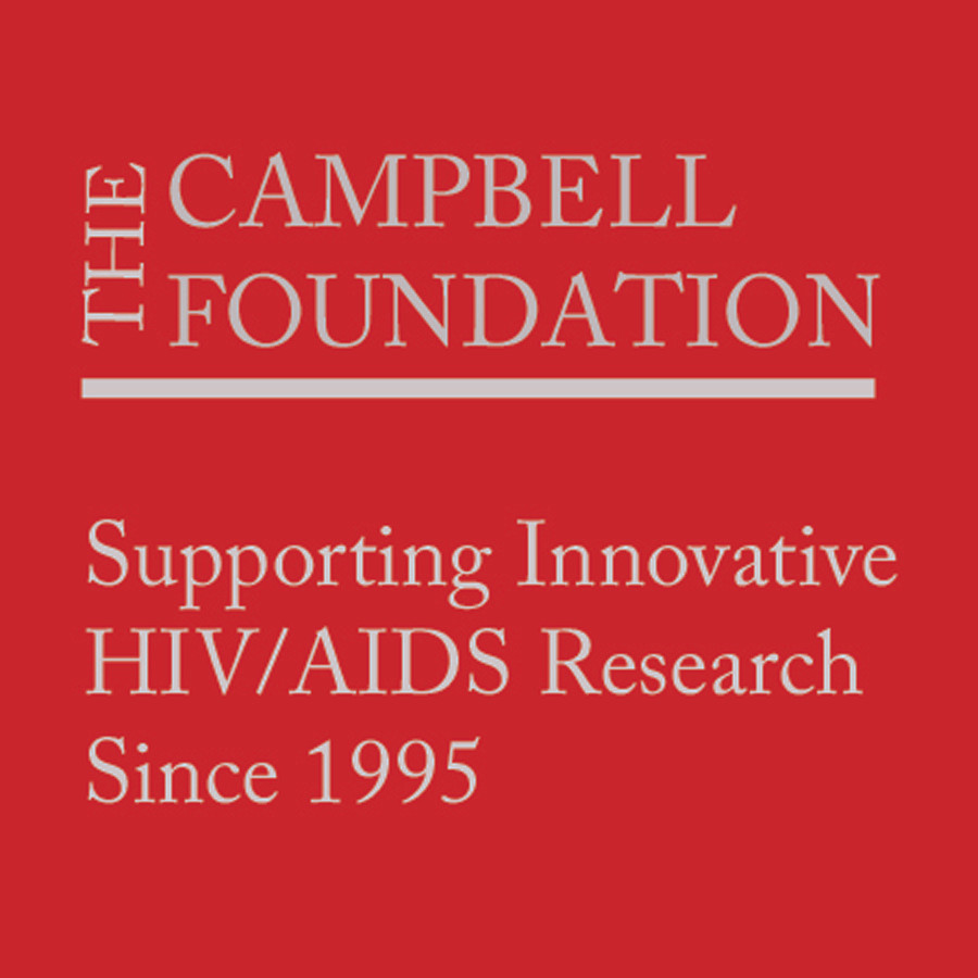 Funding AIDS/HIV research | Fort Lauderdale| The Campbell Foundation