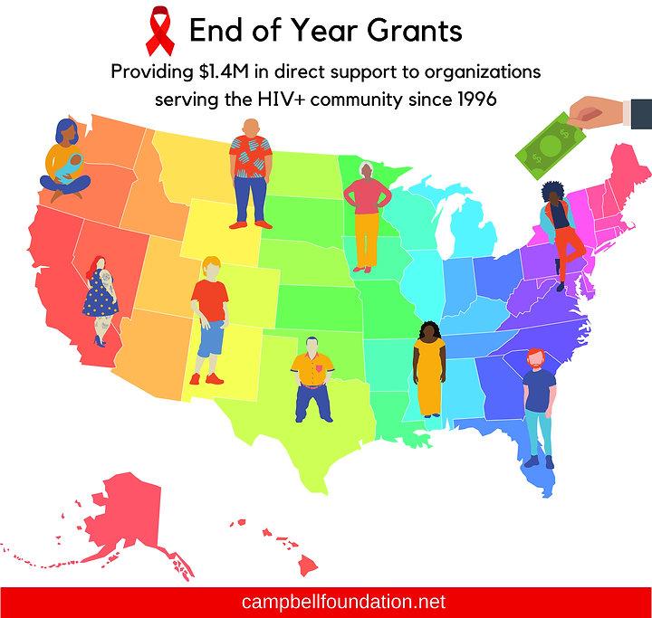 End of Year Grants 2021.jpg