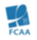 FCAA logo.png