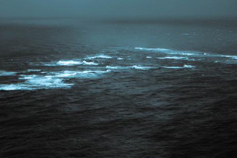 Where two oceans meet.jpg