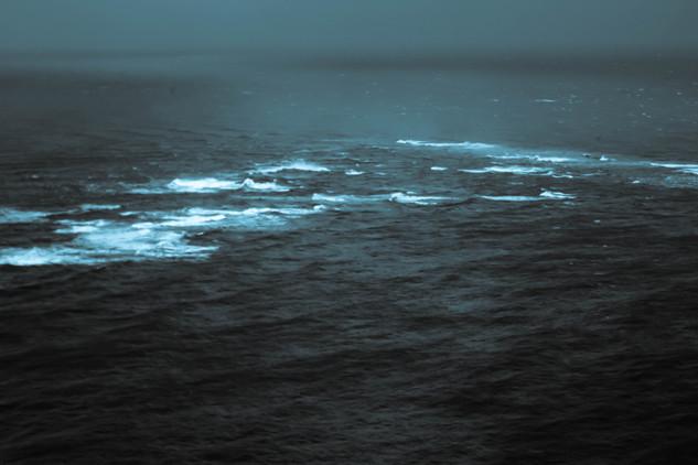Where two oceans meet.jpg