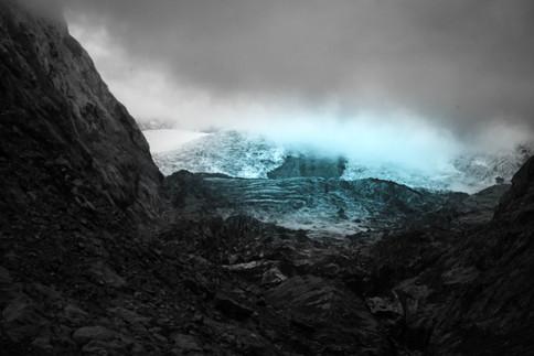 Iced wave.jpg