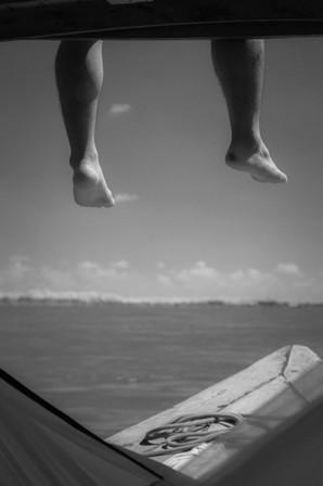 Flying feet.jpg