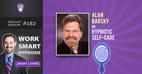 Linett podcast alan barsky.jpg