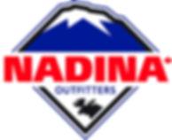 Nadina-logo-Square-color-moose.jpg