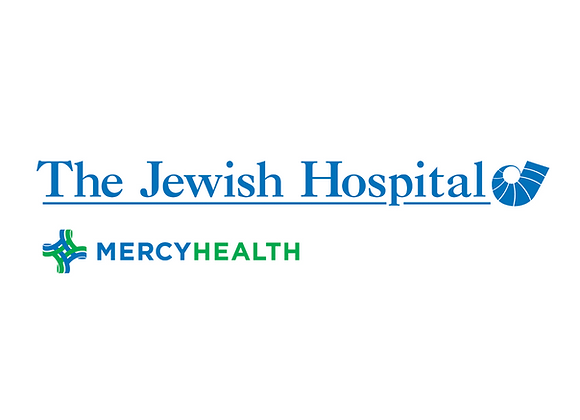 Donut Donations for The Jewish Hospital