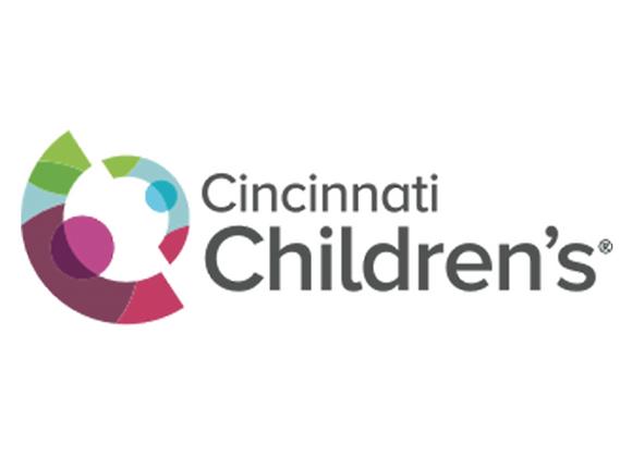 Donut Donations for Cincinnati Children's Hospital