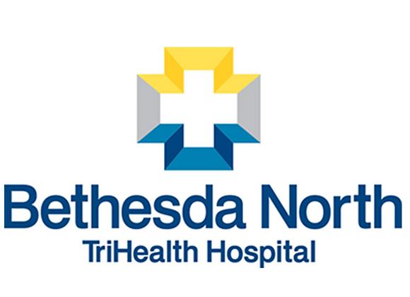 Donut Donations for Bethesda North Hospital