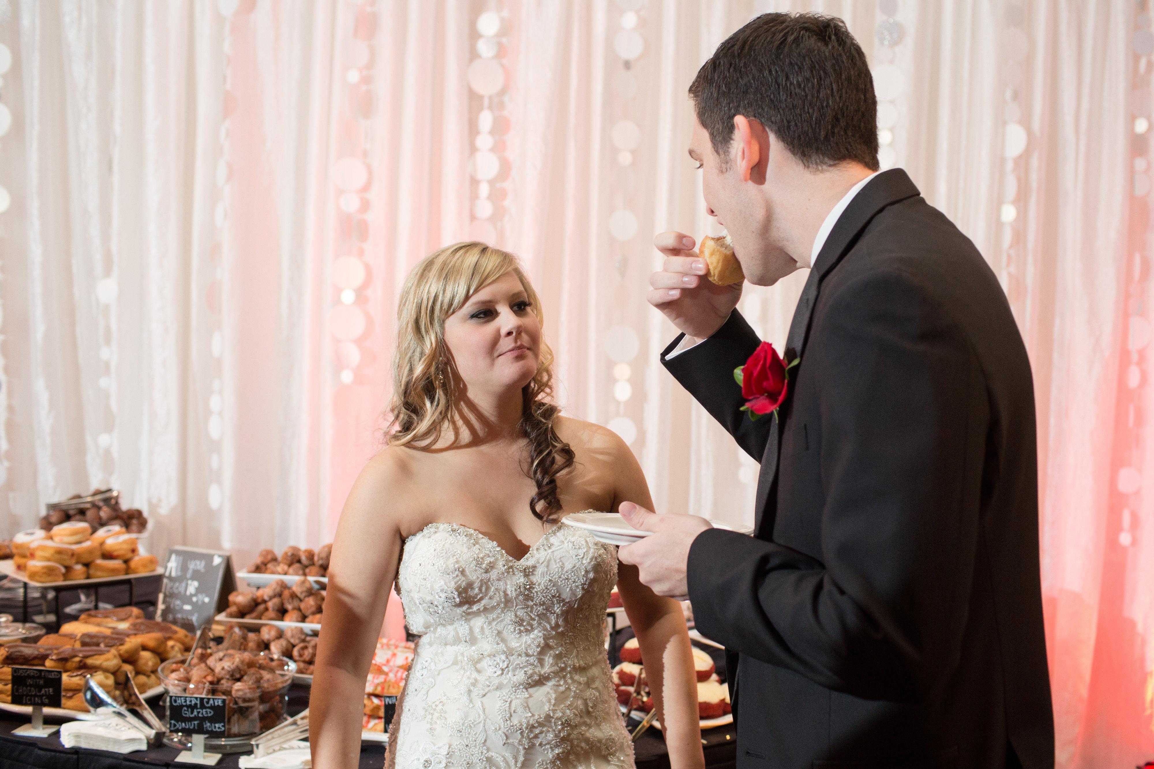 Wedding_Erin_TJ (704 of 810)