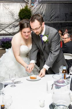 Reen+Ben-Wedding-442
