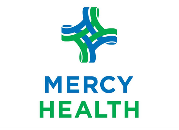 Donut Donations for Mercy Health - West