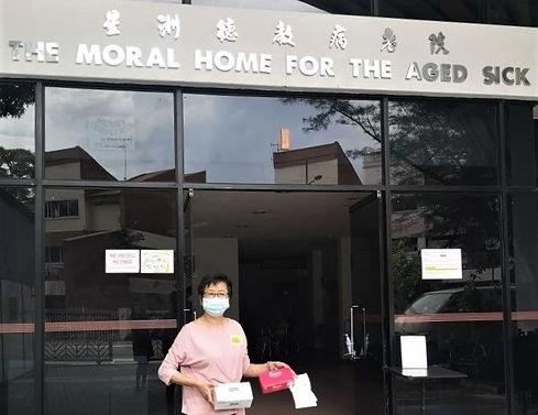 Moral Home .jpg
