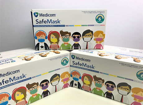 Finest face masks.jpg