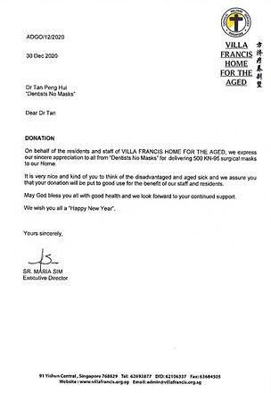 Villa Francis thank you letter.jpg