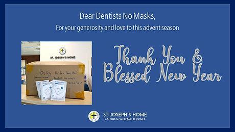 St Joseph thank you Dec 2020.jpg