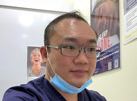 Dr Kelvin Chye.jpg