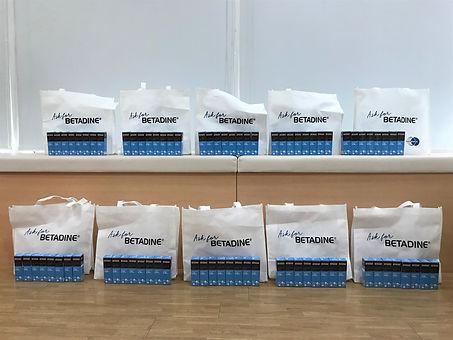 10 bags.jpg