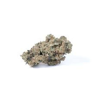 Mohave Reserve - Mohave Kush  - 3.5g